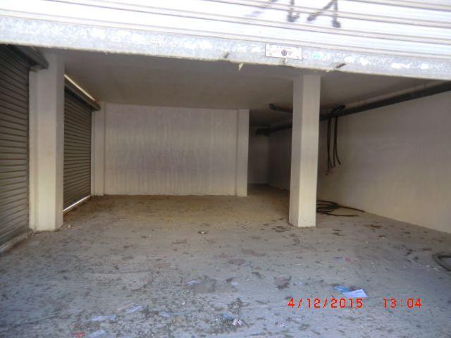 Local en venta en Calle ENRIC VALOR, 1, Paterna