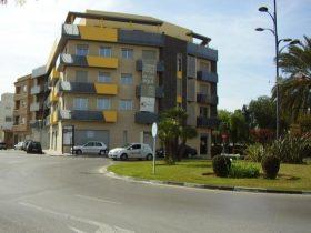 EXCELENTE LOCAL ZONA ALBORGI. REF E00310346