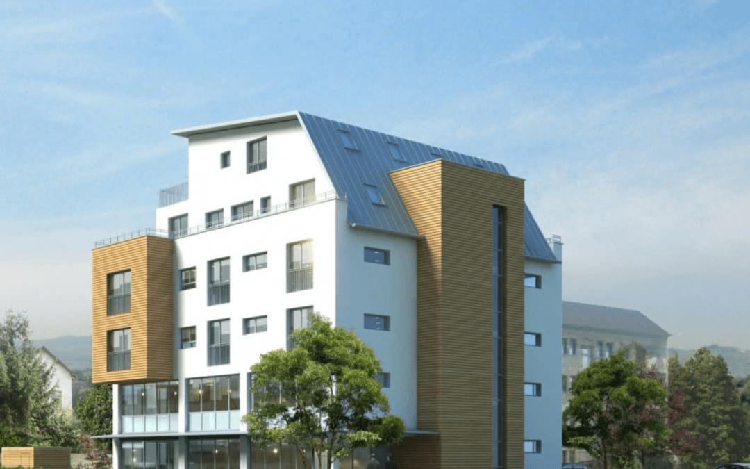 El inmobiliario, la mejor inversión para 2018