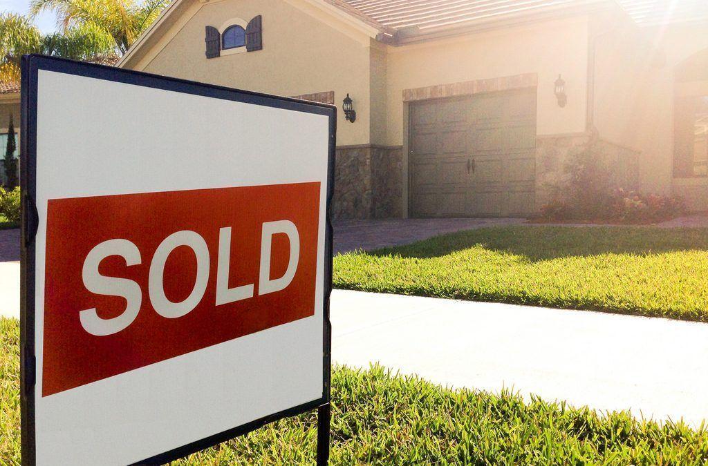 vender vivienda