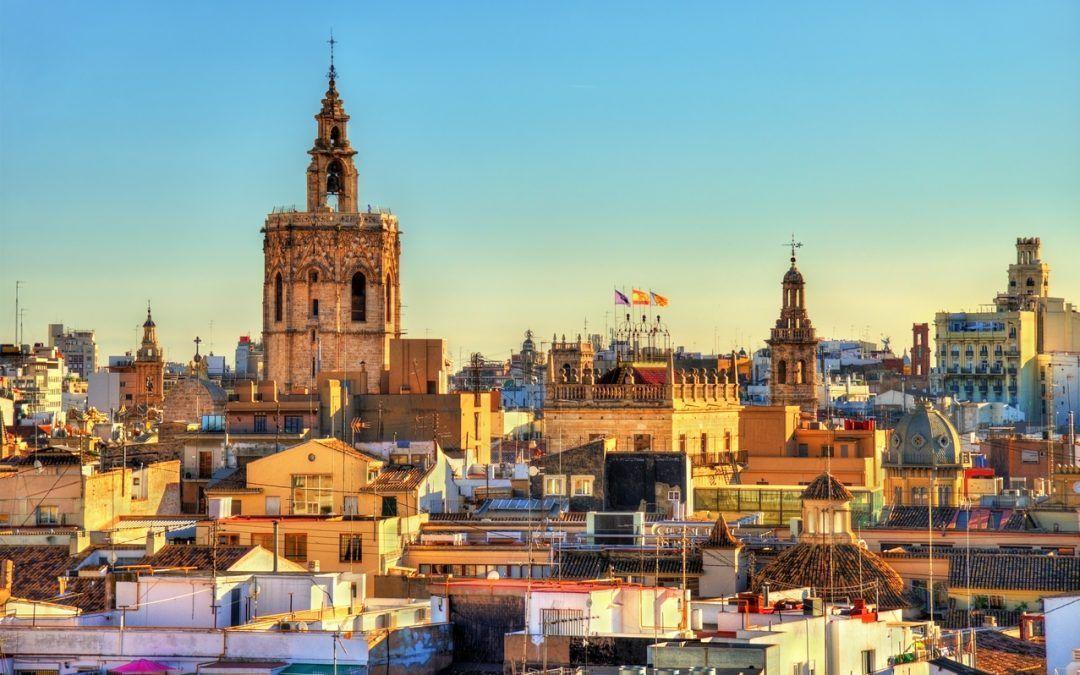 Elecciones municipales Valencia 2019 y vivienda. ¿Qué nos afecta?