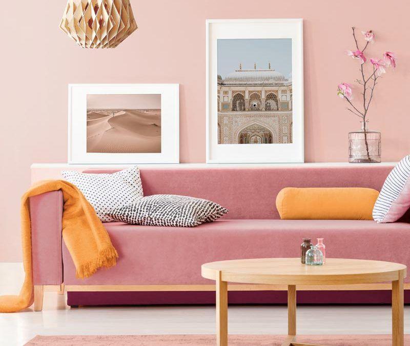 Colores-de-moda-en-2019