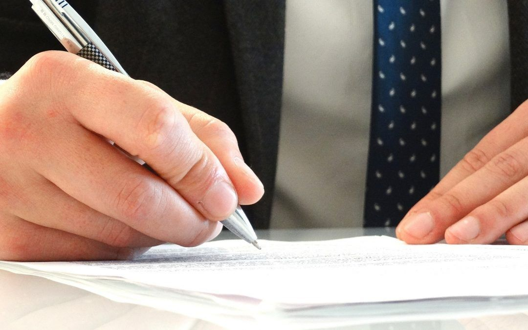 La nueva ley hipotecaria, ¿qué ha cambiado?