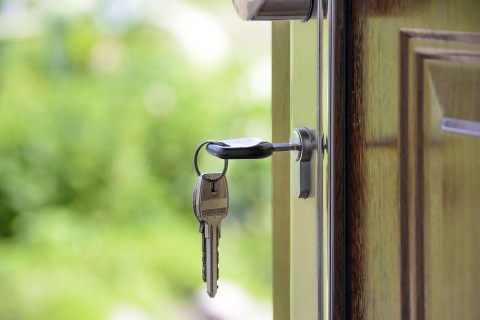 5 mejoras económicas que debes implementar en tu casa antes de venderla