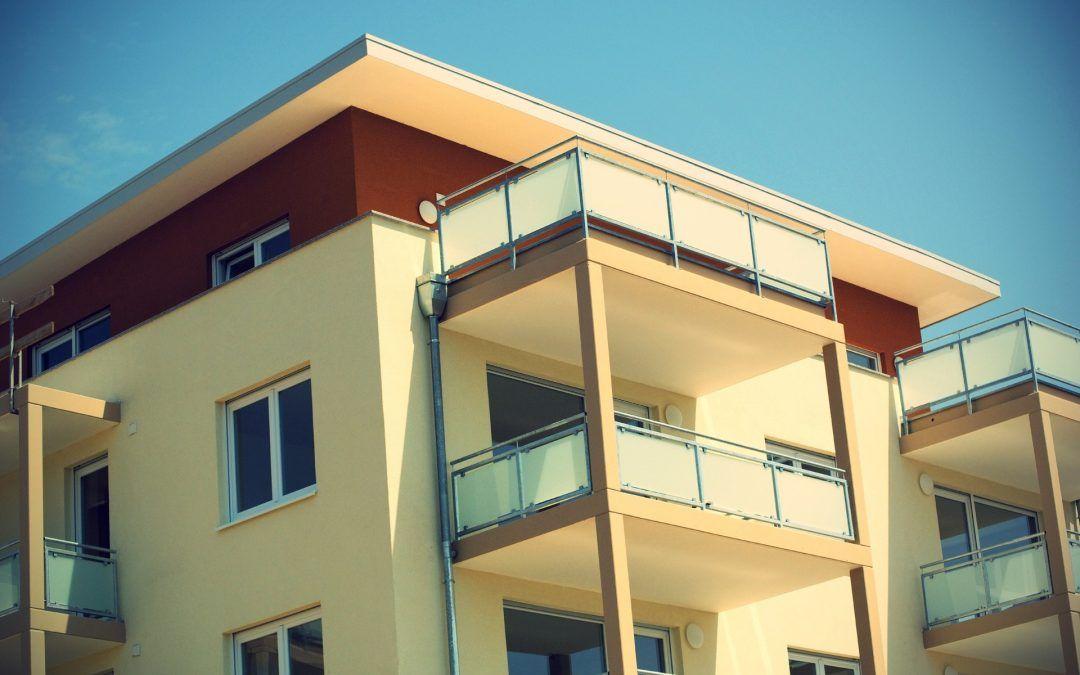 Factores que afectan la bajada o subida de precio del alquiler de una vivienda