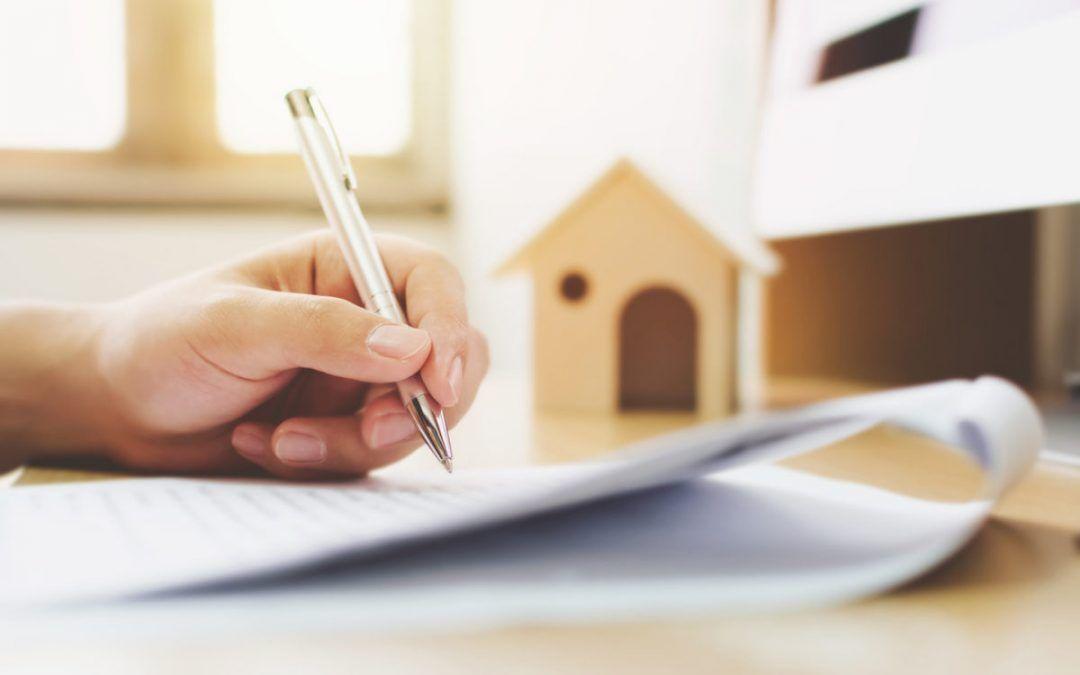 Comprar casa mientras vendes la tuya, ¿qué tener en cuenta?