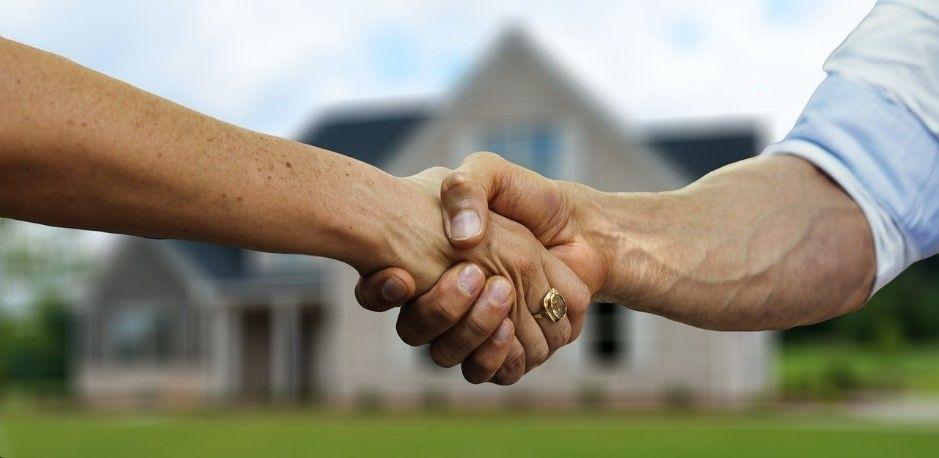 Pasos a seguir antes de vender tu casa
