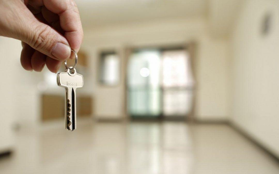 6 errores que puedes cometer al poner en alquiler tu vivienda