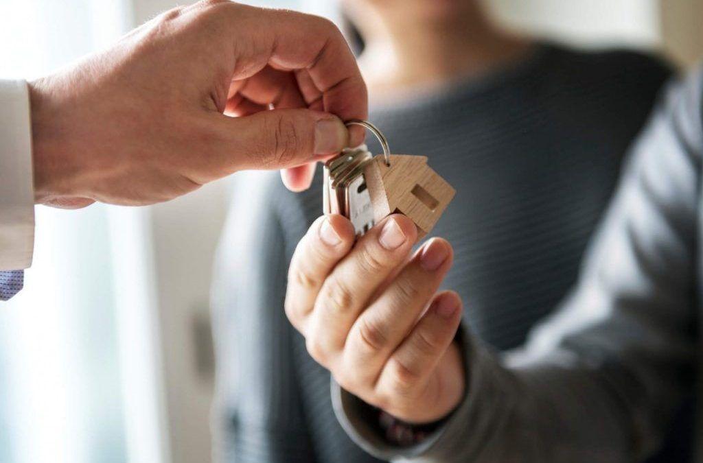 Vender mi casa en Valencia: cómo sacarle mayor partido