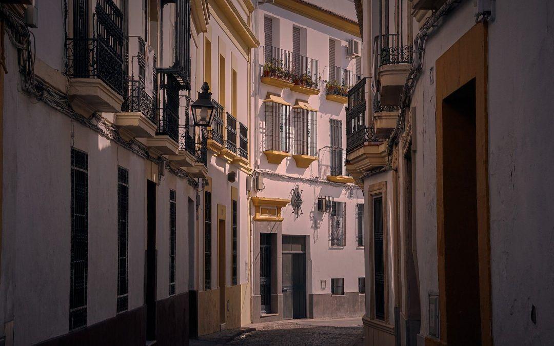Alquilar una vivienda en Valencia, ¿cómo están los precios por barrios?
