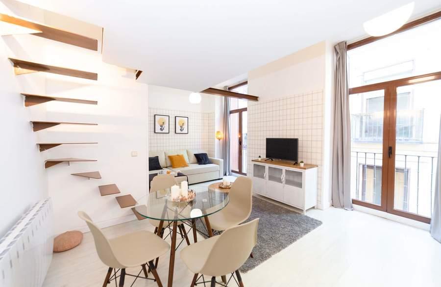 Vender un piso mientras compro otro, ¿qué debo tener en cuenta?