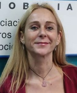 Ines Gil Rámirez