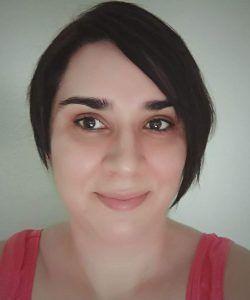 Mónica Castillo Contelles