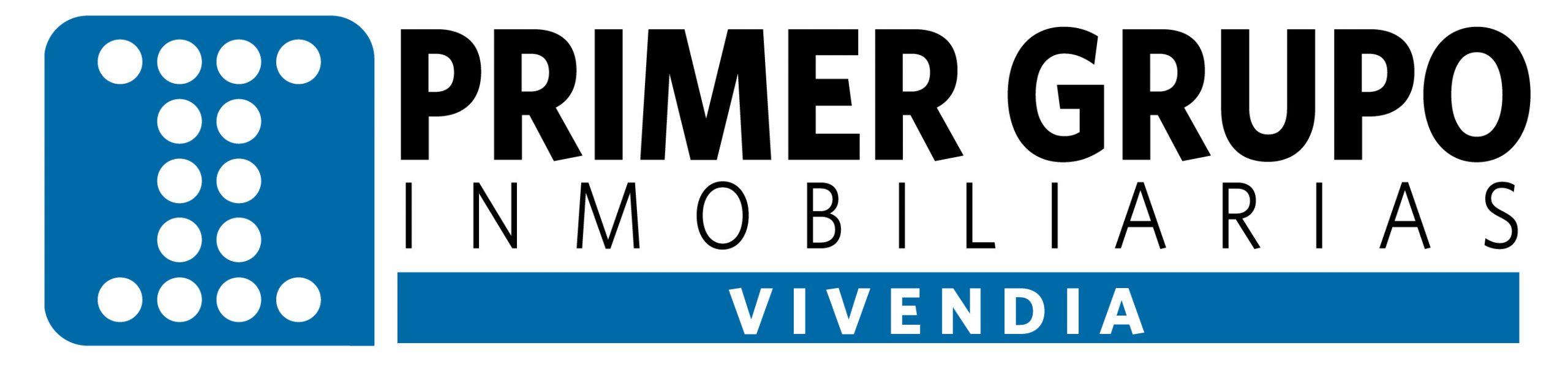 PRIMER GRUPO Vivendia