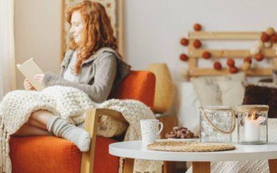 5 tareas pendientes en nuestro hogar para septiembre