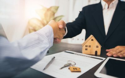 ¿Qué documentación es necesaria para comprar una casa?